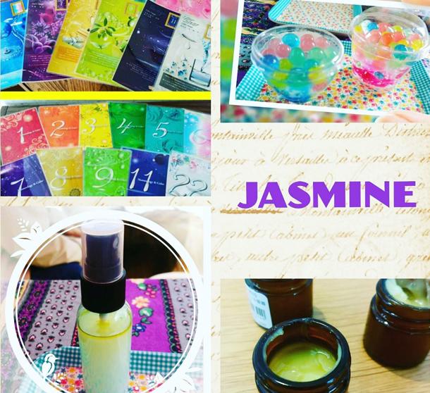 jasmin01